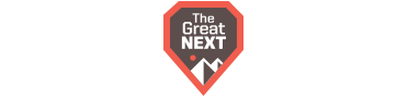 The Great Next Blog