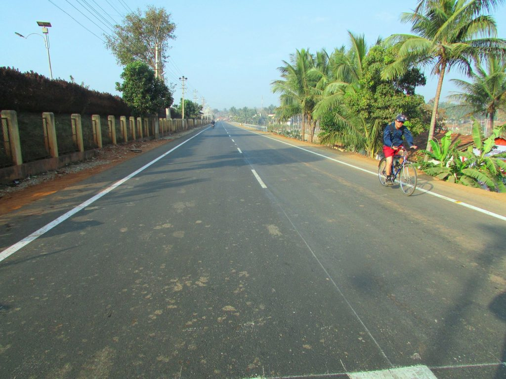 best-cycling-tours-india