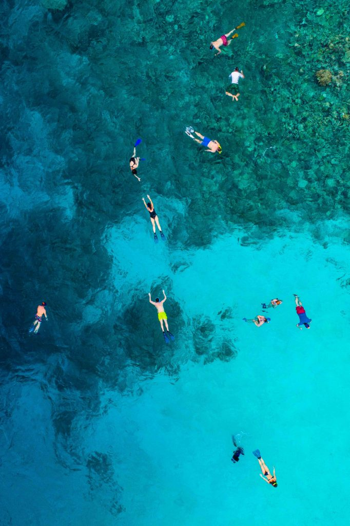 summer 2019 andamans packages