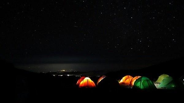 fireflies-trek-maharashtra
