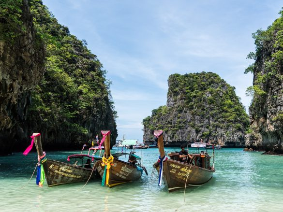 top-adventure-activities-thailand