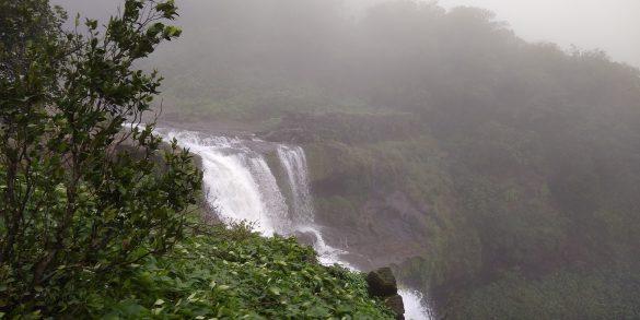 monsoon-trekking-near-Mumbai