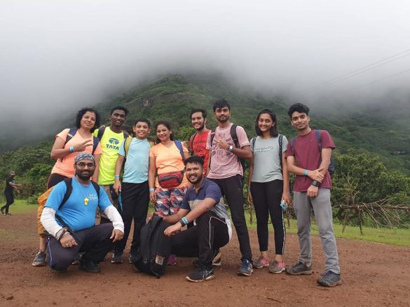 bangalore-monsoon-treks
