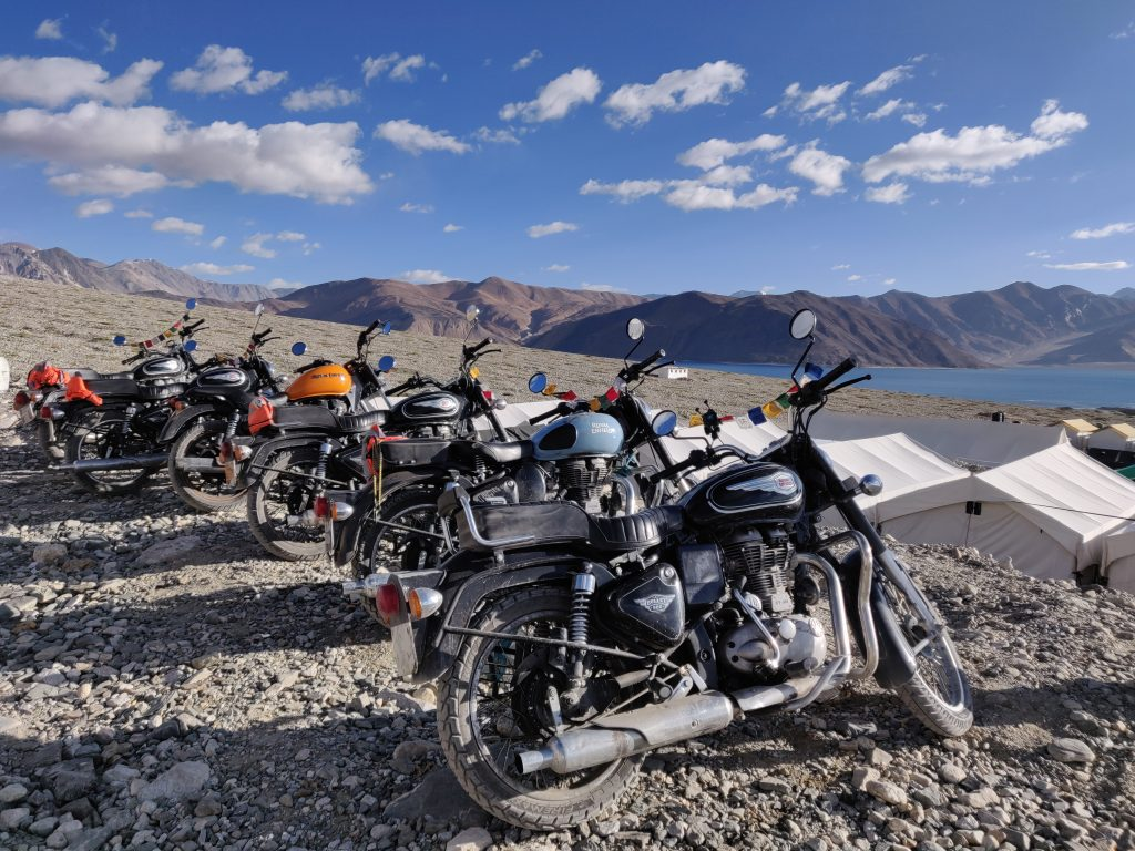 motorbiking-trip-in-ladakh