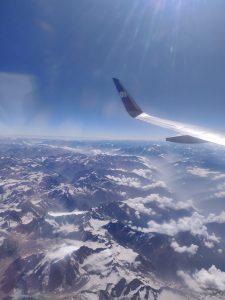 Ladakh-itinerary