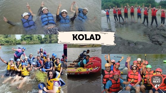 rafting-in-kolad