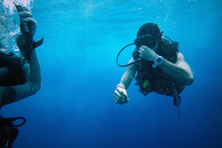 Things to do in Phuket