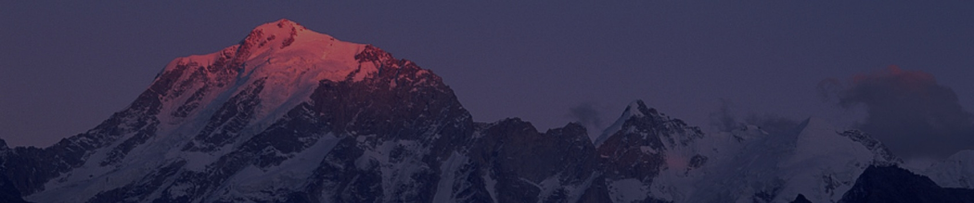 Top short treks in Himachal Pradesh