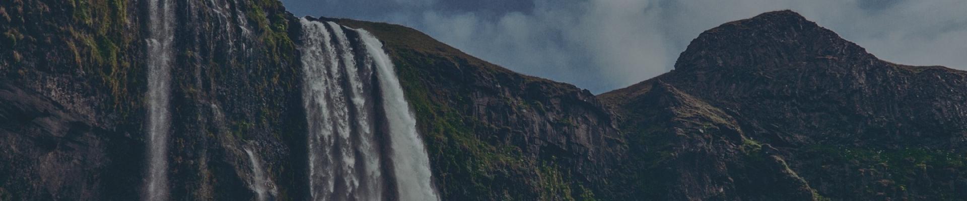 Garbett Point trek in Maharashtra