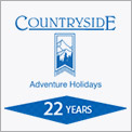 Countryside Adventure Holidays