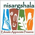 Nisargshala