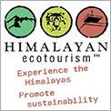 Himalayan Ecotourism