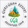Gurugram Resort