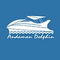 Andaman Dolphin