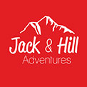 Jack and Hill Adventures