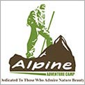 Alpine Adventure Camp