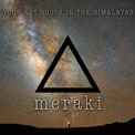 Meraki Triangle