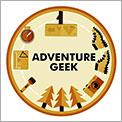 Adventure Geek