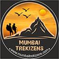 Mumbai Trekizens