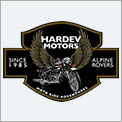 Hardev Motors