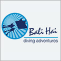 Bali Hai Diving Adventures