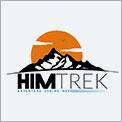 HimTrek