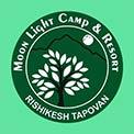 Moonlight Camp & Resort