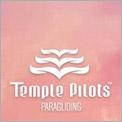 Temple Pilots Paragliding