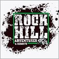 Rockhill Adventures and Resorts