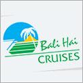 Bali Hai Cruises