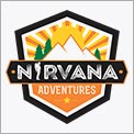 Nirvana Adventures Tours