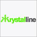K-Line Adventures