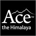 Ace The Himalayas
