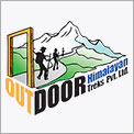 Outdoor Himalayan Treks