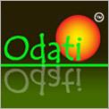 Odati Adventures Pvt. Ltd.