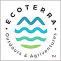 Ecoterra
