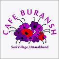 Cafe Buransh