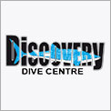 Discovery Dive Center