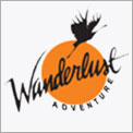 Wanderlust Camps and Resorts