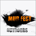 MudFest Outdoors