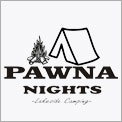 Pawna Nights