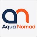 Aqua Nomad