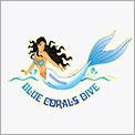 Blue Corals Dive