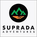 Suprada Adventures