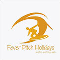 Fever Pitch Holidays