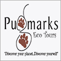 Pugmarks Eco Tours Pvt Limited