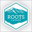 Roots Ladakh