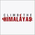 Climb the Himalayas