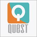 Quest Asia
