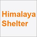 Himalaya Shelter